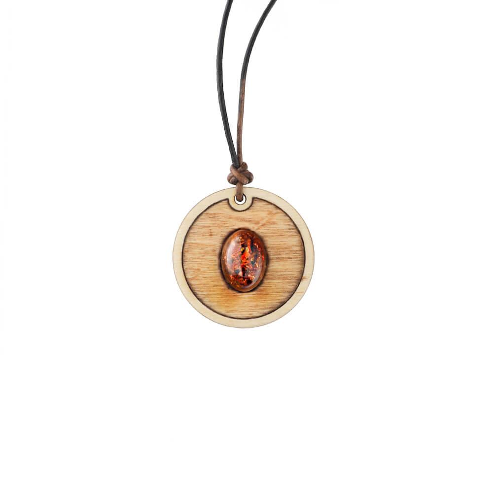 D02-necklace-eye-drewniana-bizuteria-z-bursztynem