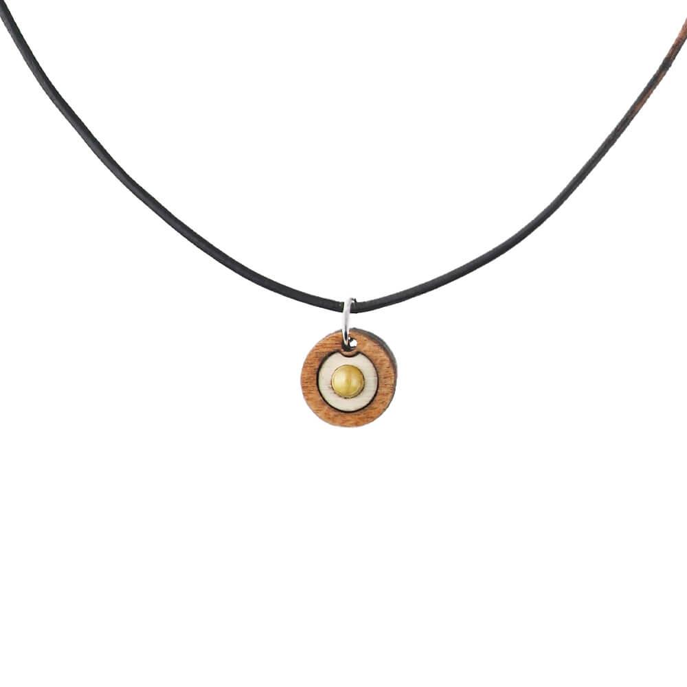 D03-necklace-small-drewniana-bizuteria-z-bursztynem