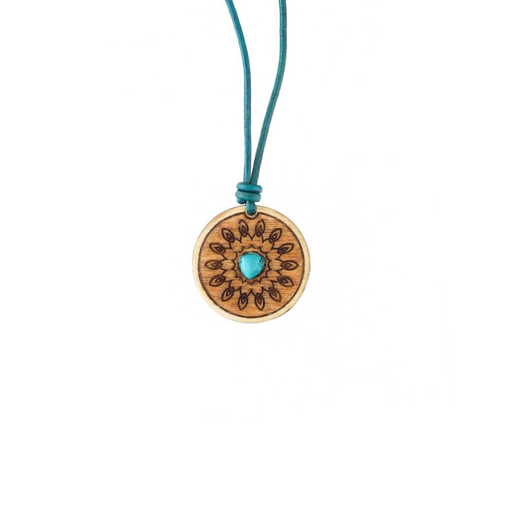 D04-necklace-turkus-drewniana-bizuteria-z-turkusem