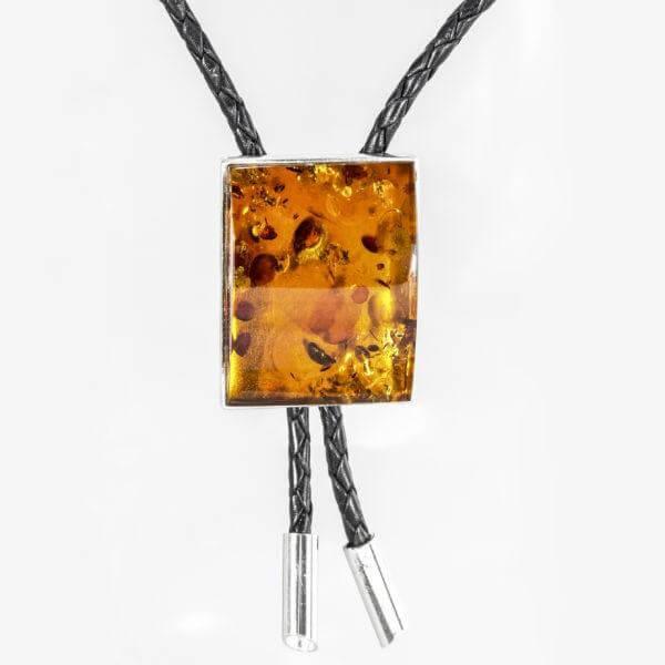 gentarus-amber-necklace